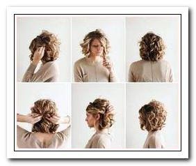 Coiffure Cheveux Carré