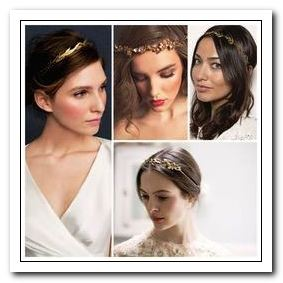 Coiffure Chic Cheveux Courts